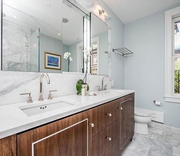 Bathroom Remodeling Boston bathroom remodeling services, bathroom renovation | boston, ma
